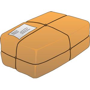 parcel-clip-art-820821